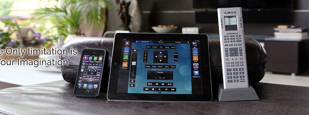 looking at the best home automation systems in the market